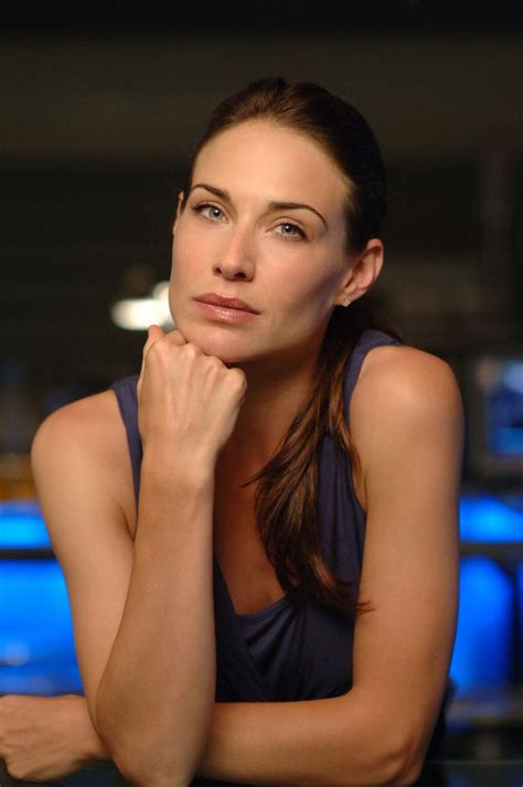 claire forlani csi ny episodes 22 best images about csi new york on pinterest eddie