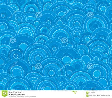 stock wave pattern seamless wave pattern royalty free stock photos image