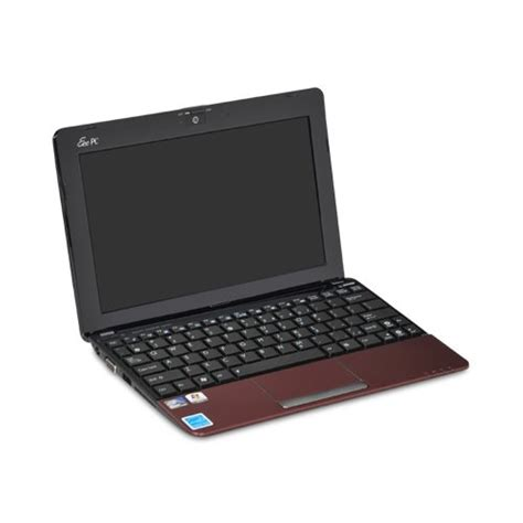 Led Netbook Asus best review asus eee pc 1015peb netbook intel atom n450 1gb 250gb 10 1 quot led backlit screen