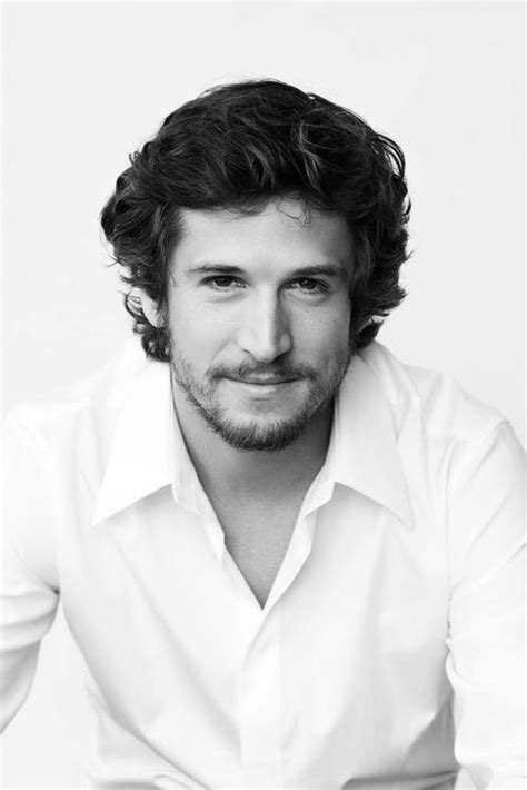 guillaume canet best movies 25 best ideas about guillaume canet on pinterest romain
