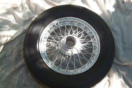 wire wheels wheels tyres rims gumtree australia