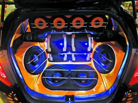 best bass sound system car audio systems how to get the best out times of oman
