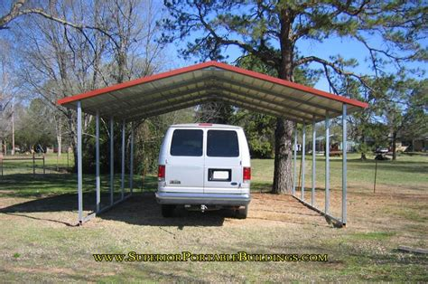 Car Port Frame by A Frame Carport Bc 2