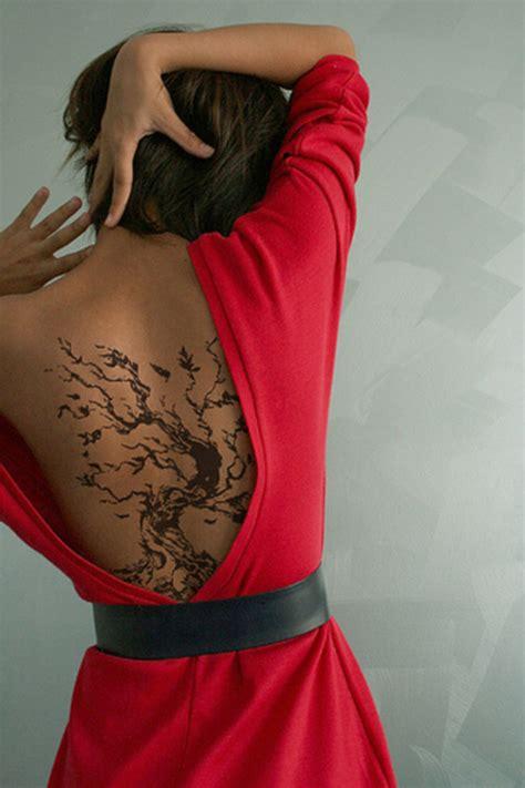 tattoo maker in virar tattoofriday 50 tatuagens de 225 rvores pausa dram 225 tica
