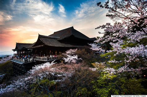 in japan the disappearance of self in japan huffpost