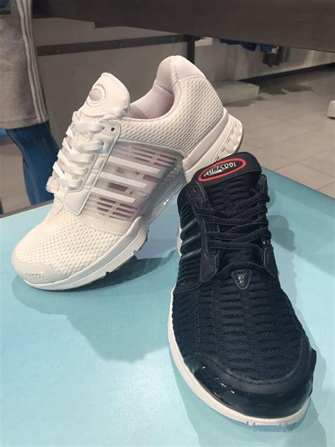 Sepatu Adidas Romero adidas thionville chaussures de foot salle pas cher