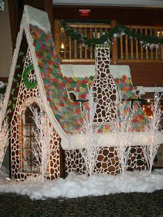 gingerbread houses to buy 1000 images about gingerbread houses on pinterest gingerbread houses gingerbread and
