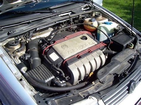 1996 vr6 engine diagram