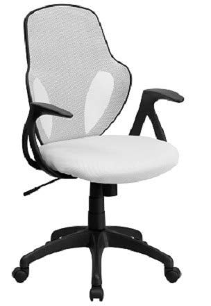 Office Chair Best Quality Top 10 Best Quality Office Chairs In 2015 Reviews