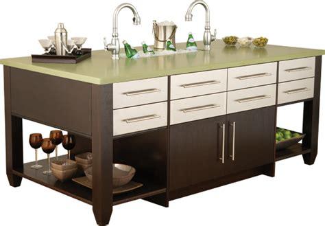 Kitchen Furniture Png Kitchen Islands Styles Cabinet Design Kitchens