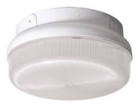 wet location shower light fixtures led round wet location light fixtures white