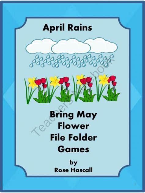 17 best images about april showers on pinterest green 17 best images about april on pinterest shops calendar