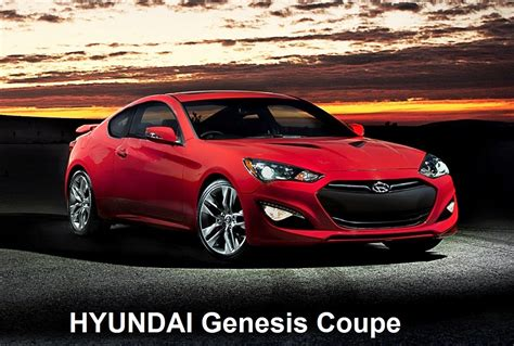 2014 hyundai genesis coupe hp car reviews new car pictures for 2018 2019 2015