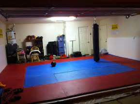 just completed my home pics sherdog forums ufc