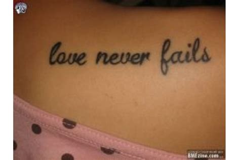 tattoo quotes for wife husband and wife tattoo quotes quotesgram