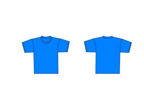 Kaos Ra Sleeve t shirt printable template cliparts co