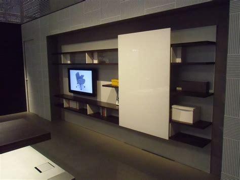 boiserie libreria libreria ufficio modulare in legno boiserie estel