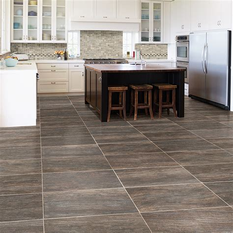 laminate floors denver laminate hardwood flooring store carpet home design idea