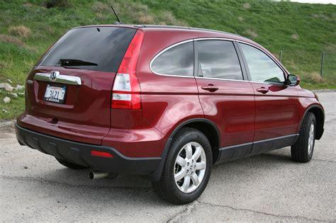 Karpet Honda Crv 2008 2008 honda cr v vin 5j6re48708l011294 autodetective