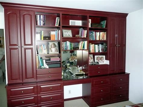 Diy Bedroom Cabinets by Cabinets For Bedrooms Cabinet Room Design Bedroom