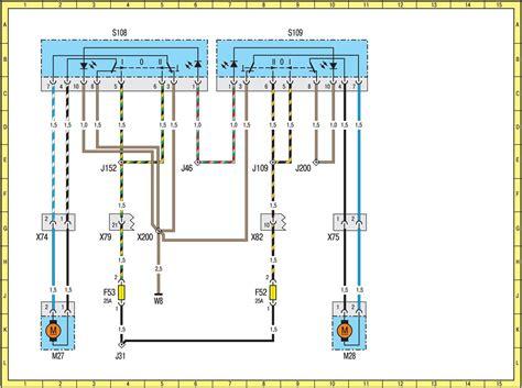 8j 21l схемы 11 15 Mercedes Sprinter ремонт мерседес и обслуживание