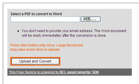 convert pdf to word no email online word to pdf converter free no email