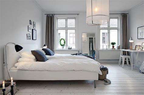 scandinavian style bedroom bedroom decorating ideas scandinavian bedroom house