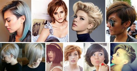 back to school hairstyles for medium hair 2015 redefine your look with these inspired cute short haircuts