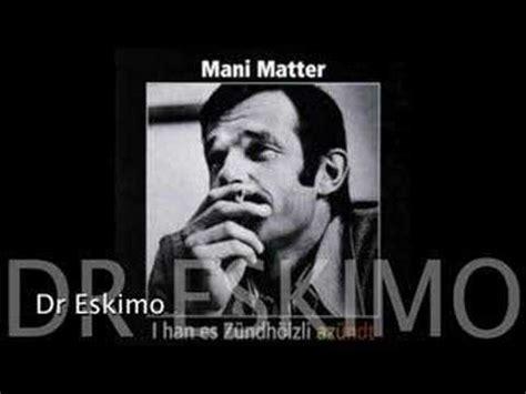 songtexte matter eskimo songtext matter lyrics