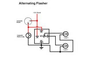 12 volt solenoid wiring diagram chevy wiring diagram schematic