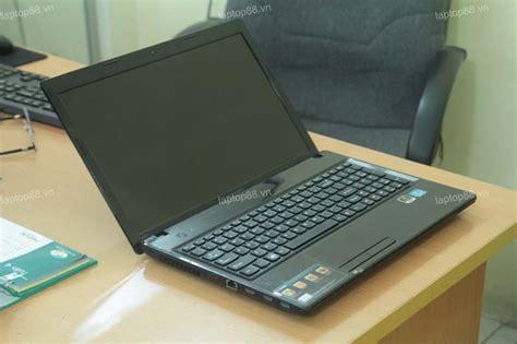 b 225 n laptop c蟀 lenovo g580 i5 vga 1gb gi 225 r蘯サ t蘯 i h 224 n盻冓