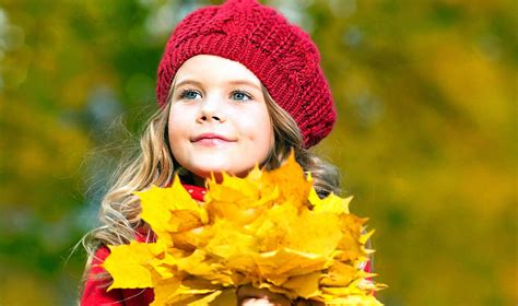 wallpaper cute child cute child girls adorable wallpapers full hd 1080p