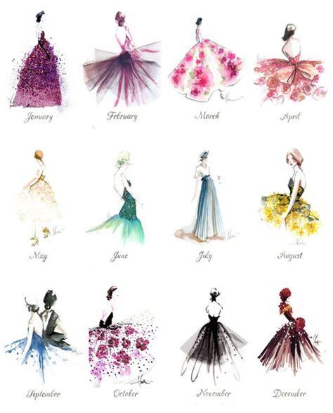 design art fashion storm abiye elbise 231 izimleri kadınların d 252 nyası kadınların