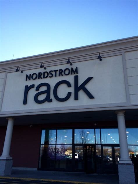 Nordstrom Rack Florida by Nordstrom Rack Department Stores Farmington Ct Yelp