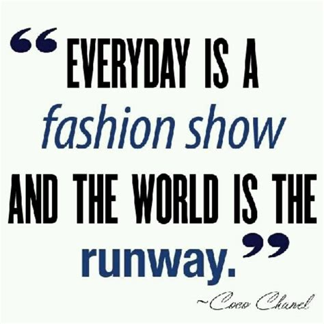 coco chanel quotes shoe quotes coco chanel quotesgram