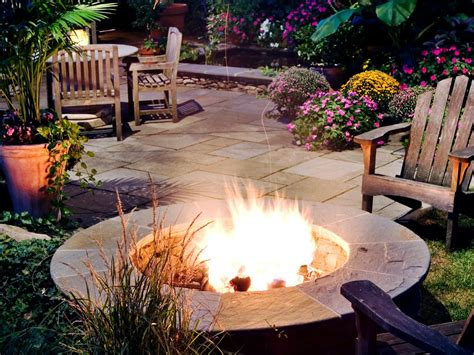 backyard cfire 35 amazing outdoor fireplaces and fire pits diy shed
