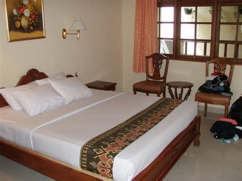 hotels with inside room image gallery inside hotel rooms