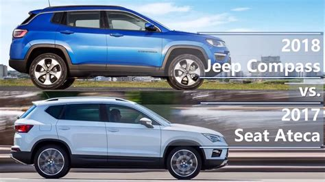 jeep compass interior dimensions jeep compass interior cargo dimensions skill floor interior