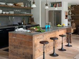 Natural Kitchen Design contemporary natural kitchen deniz homedeniz home