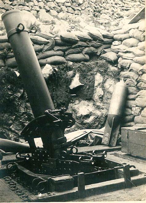 casa della batteria busto colpito alla fronte la grande guerra