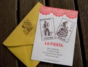 Mexican wedding invitations wedding invitations