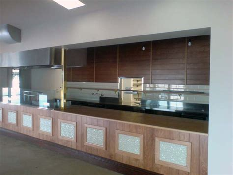 commercial kitchen design melbourne hospitality design melbourne commercial kitchens 187 west beach