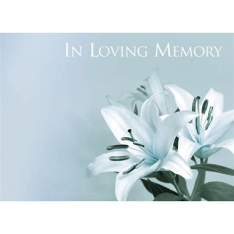 in loving memory templates in loving memory backgrounds myideasbedroom