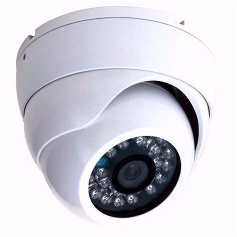 Kamera Cctv 16 Channel 16 13 Megapixel Hd 720p kit cftv hd luxvision hd dvr 16 ch 16 c 226 mera ahd 1 3mp r 1 970 00 em mercado livre
