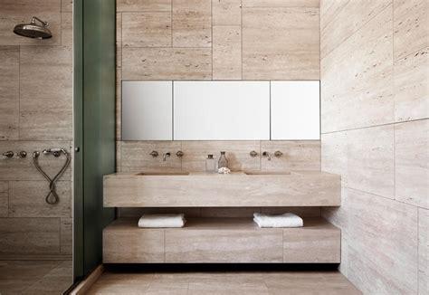 arredo bagni moderni immagini arredamento bagno classico o moderno 5 idee da copiare