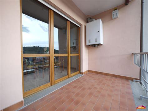 terrazzo chiuso proposta di vendita immobiliare descrizione appartamento