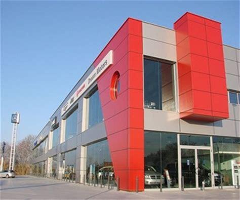 5 preguntas b 225 sicas sobre el panel s 225 ndwich en fachadas - Preguntas Basicas De Arquitectura