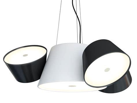 Black Tamtam buy tam tam mini suspension light atomic interiors