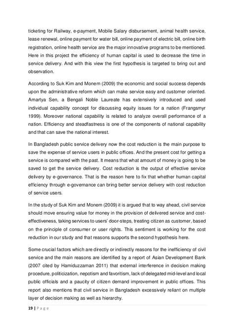 quantitative dissertation 7 dissertation individual quantitative research sk