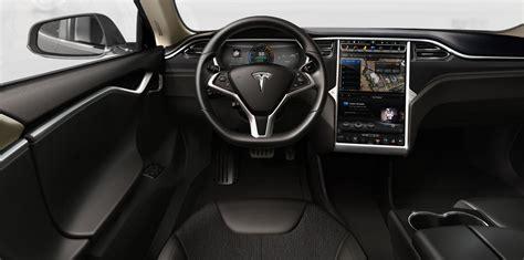 Tesla Apple Merger Tesla Motors Closes At Record After Apple Merger Rumor